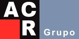 Logo-ACR-Grupo-Argos-Multimedia-web