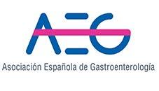 Logo-AEG-clientes-Argos-Multimedia-web