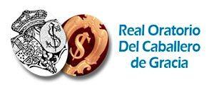 Logo-Caballero-de-Gracia-Clientes-Argos-Multimedia-Web