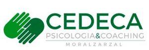Logo-Cedeca-Morazarzal-Clientes-Argos-Multimedia-Web