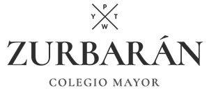 Logo-Colegio-Mayor-Zurbarán-Clientes-Argos-Multimedia-Web