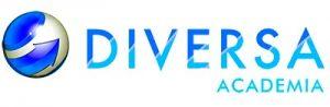 Logo-Diversa-Clientes-Argos-Multimedia-web