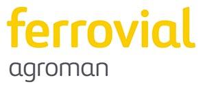 Logo-Ferrovial-Agromán-Clientes-Argos-Multimedia-web