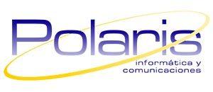Logo-Polaris-Clientes-Argos-Multimedia-Web