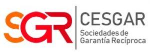 Logo-SGR-Cesgar-Clientes-Argos-Multimedia-Web