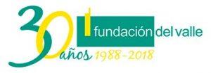 Logo-fundacion-del-valle-clientes-Argos-Multimedia-web