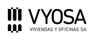 Logo-vyosa-Clientes-Argos-Multimedia-Web