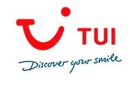 Logotipo-Tui-Spain-Clientes-Argos-Multimedia-Web