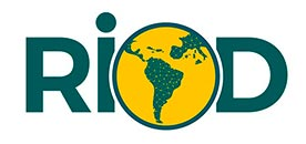 logotipo-riod-clientes-Argos-Multiemdia-web