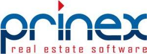 Logo Prinex