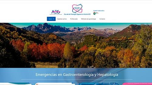 Curso-de-emergencia-en-Gastroenterologia-y-Hepatologia-Web-argos-multimedia