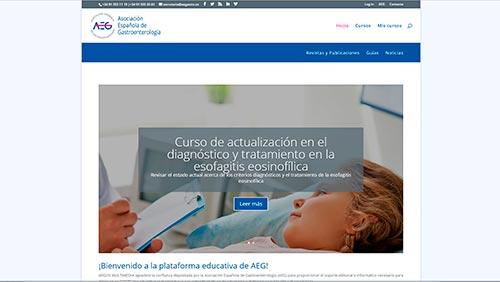 AEG-Docencia-Argos-Multimedia-web
