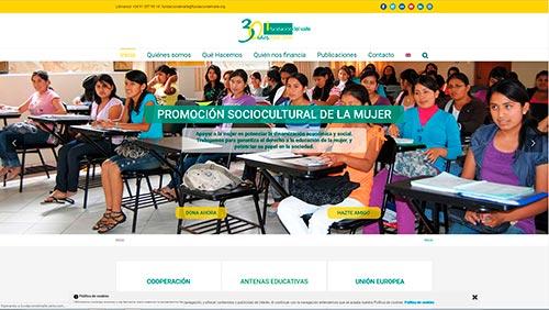 Fundación-del-Valle-Argos-Multimedia-Web