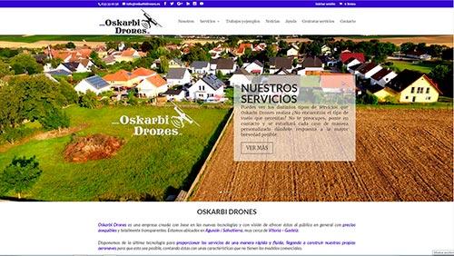 Oskarbi-drones-Argos-Multimedia-Web