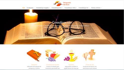 Parroquia-de-San-Bruno-Argos-Multimedia-Web