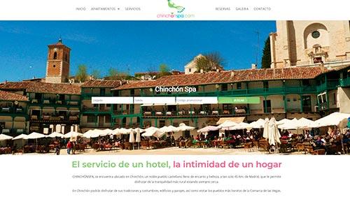 Chinchón-Spa-Argos-Multimedia-Web